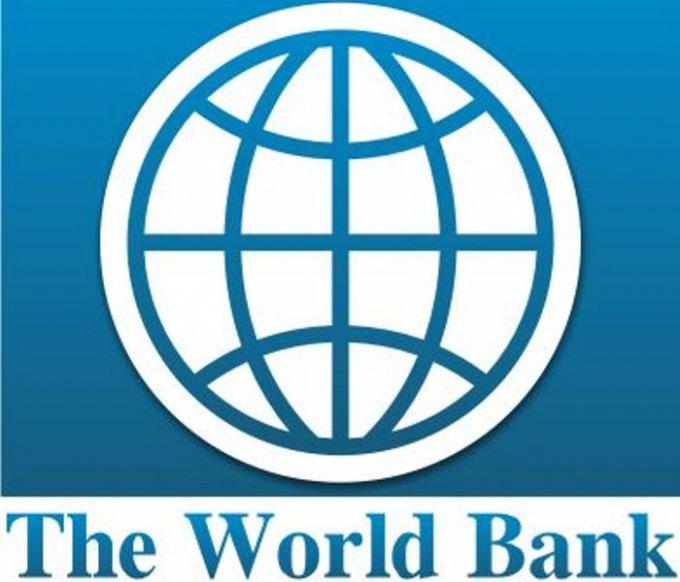 morris group international logo vector
